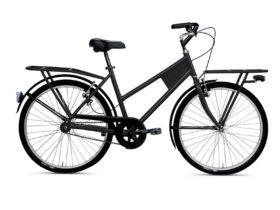 Shop Online Breda Cicli