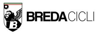 Breda Cicli