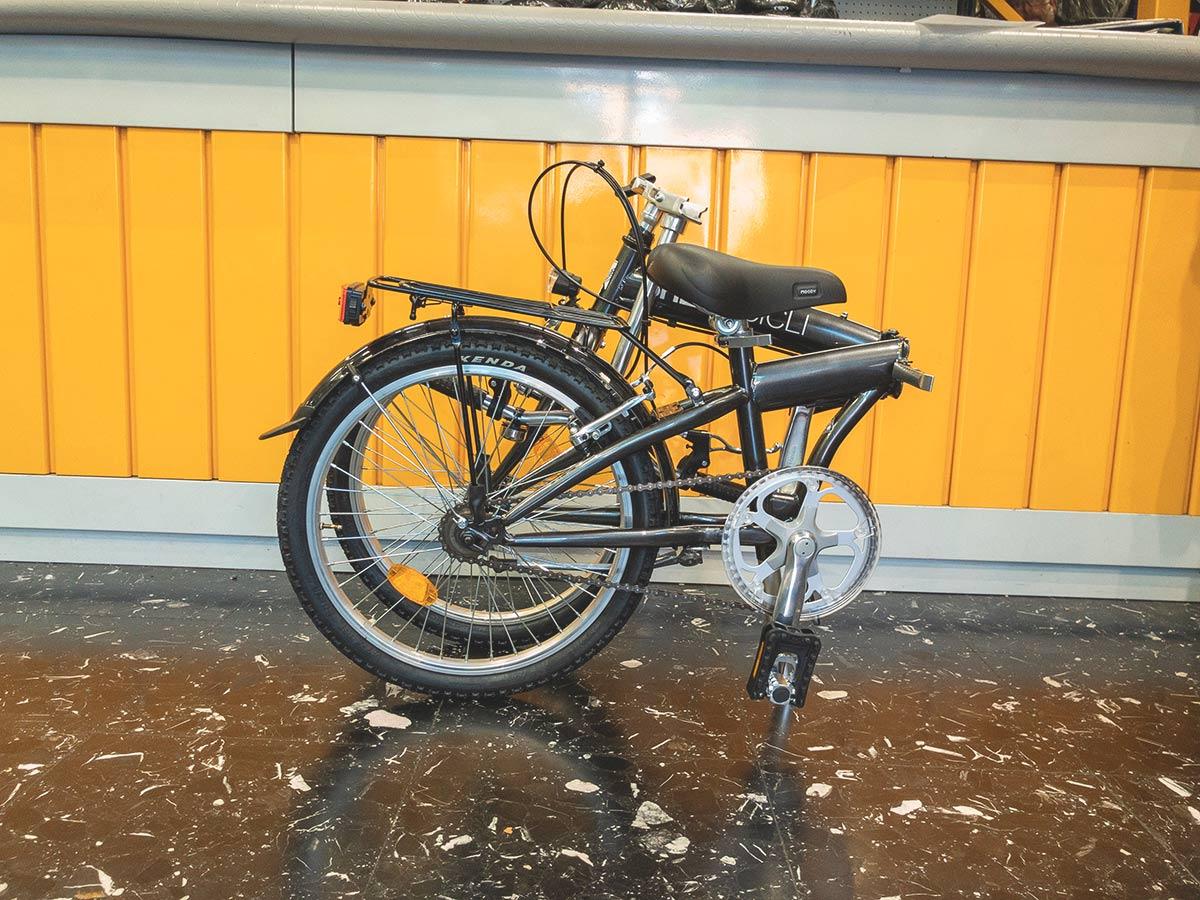 breda-cicli-bici-pieghevole-chiusa