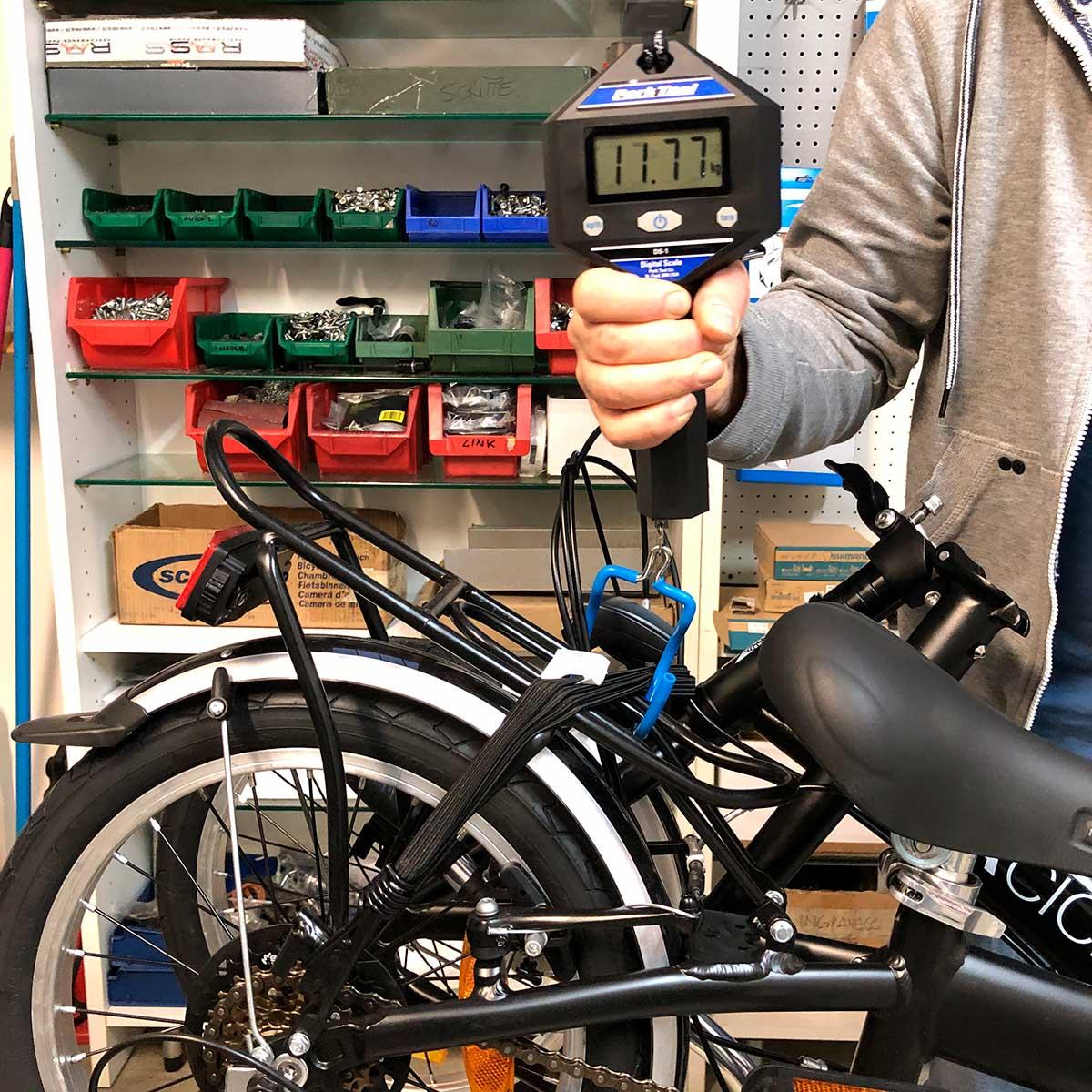 breda-cicli-bici-pieghevole-3