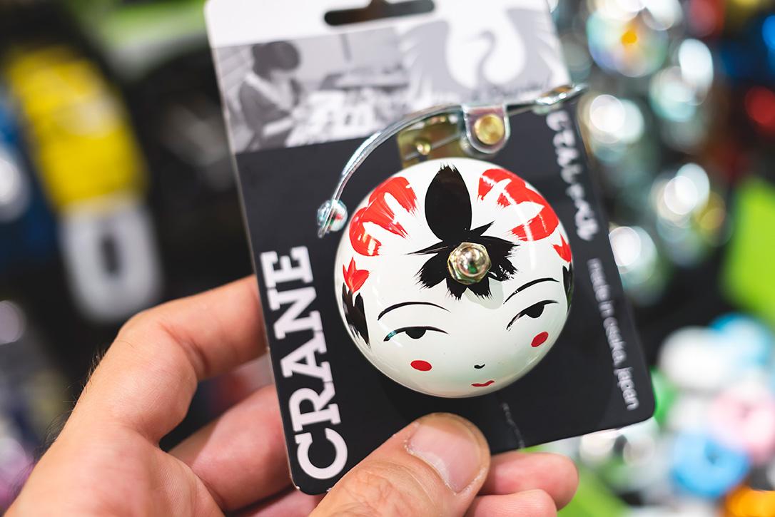 campanello-crane-giapponese-dipinto-a-mano-breda-cicli-04