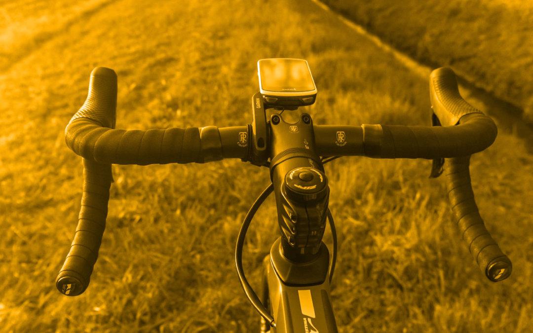 5 Upgrade per migliorare la tua esperienza in bici