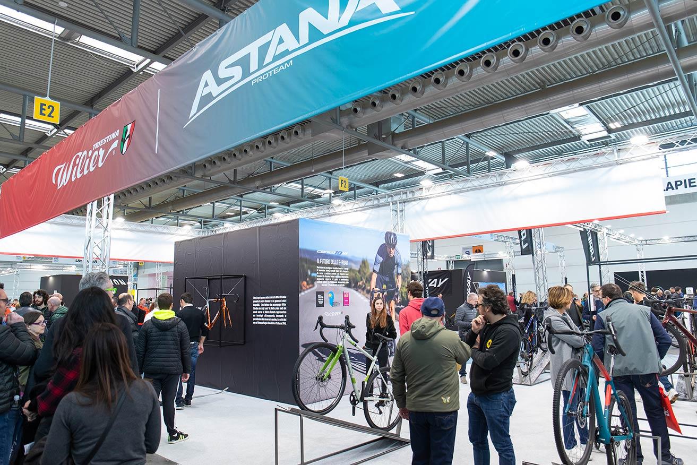 breda-cicli-cosmo-bike-show-2020-verona-3-wilier