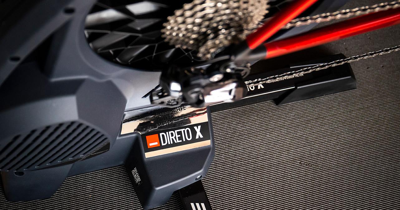breda-cicli-smart-trainer-elite-direto-x