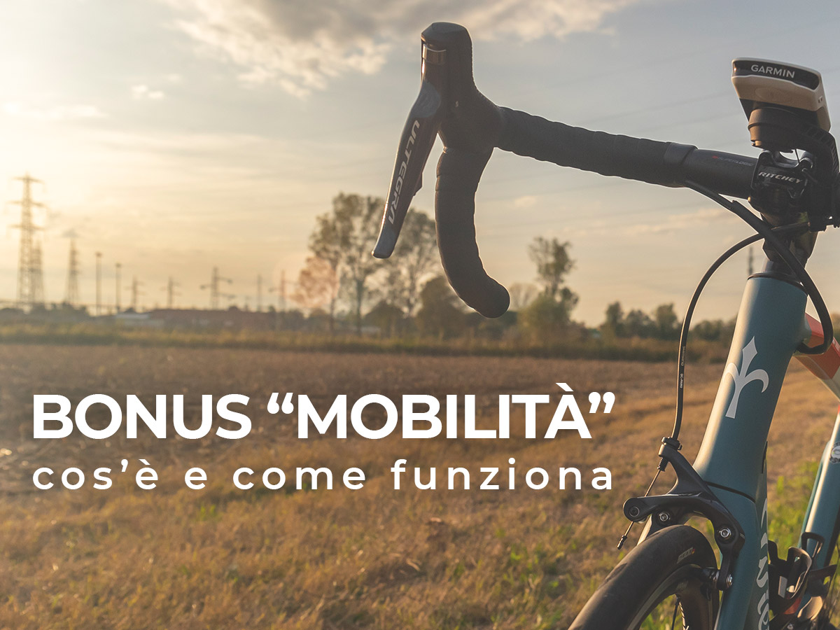grafica-post-bonus-mobilita-web