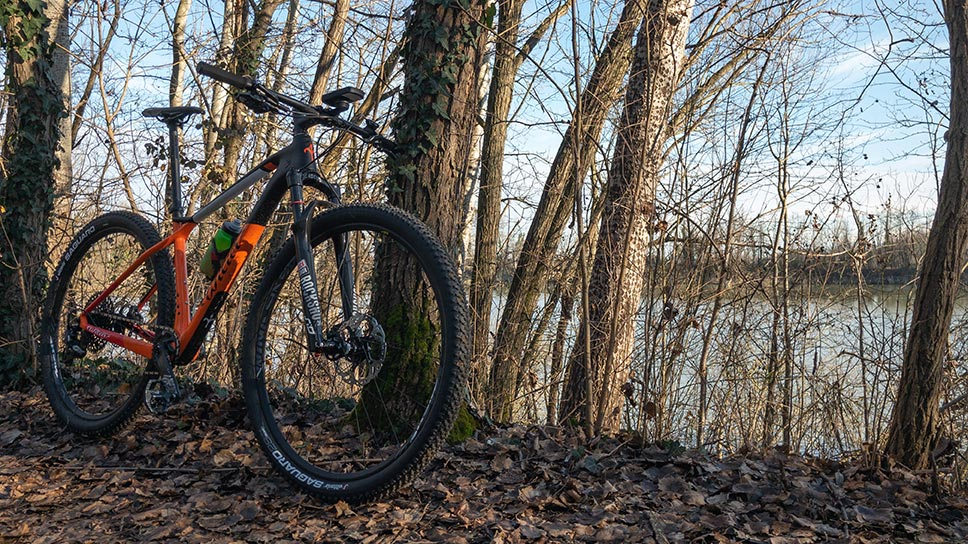 wilier-110x-mountain-bike