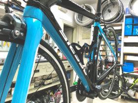 bici-da-corsa-usata-biesse-carbon-06
