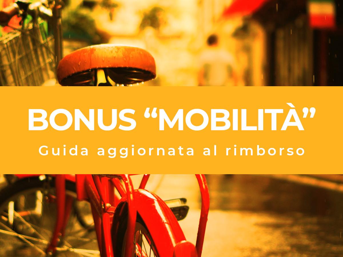 breda-cicli-bonus-mobilita-guida-aggiornata