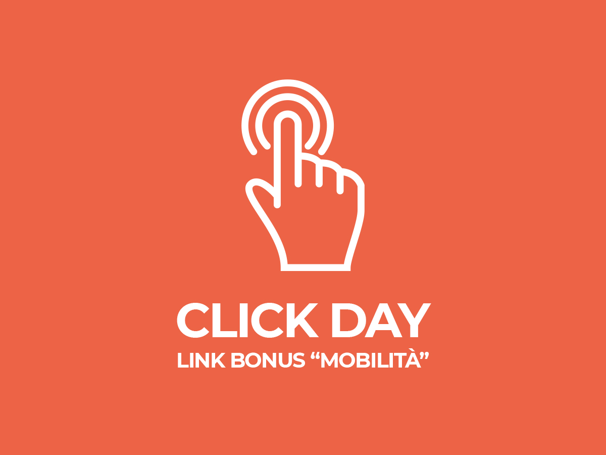 grafica-post-bonus-mobilità-click-day-link