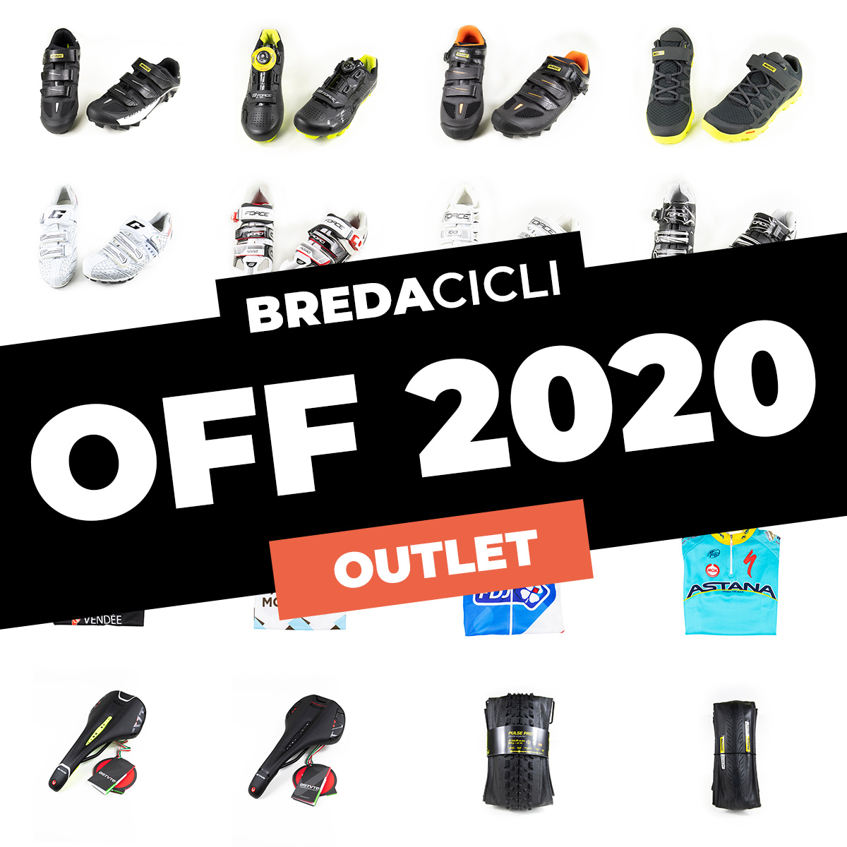 bredacicli-promo-off-2020-outlet