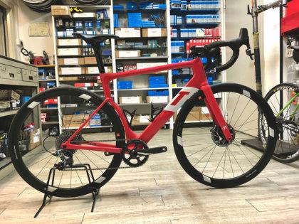 breda-cicli-usato-3t-strada-team-01