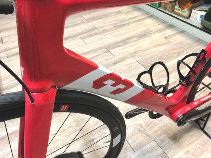 breda-cicli-usato-3t-strada-team-06