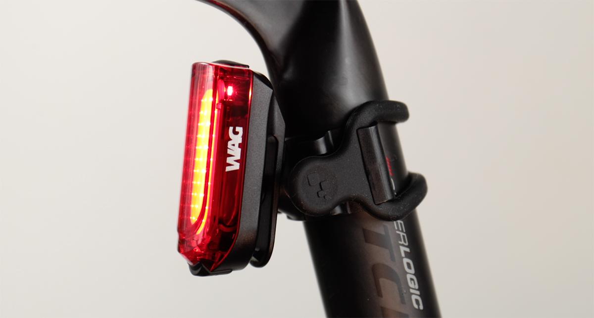infini-sword-luce-posteriore-bici-breda-cicli