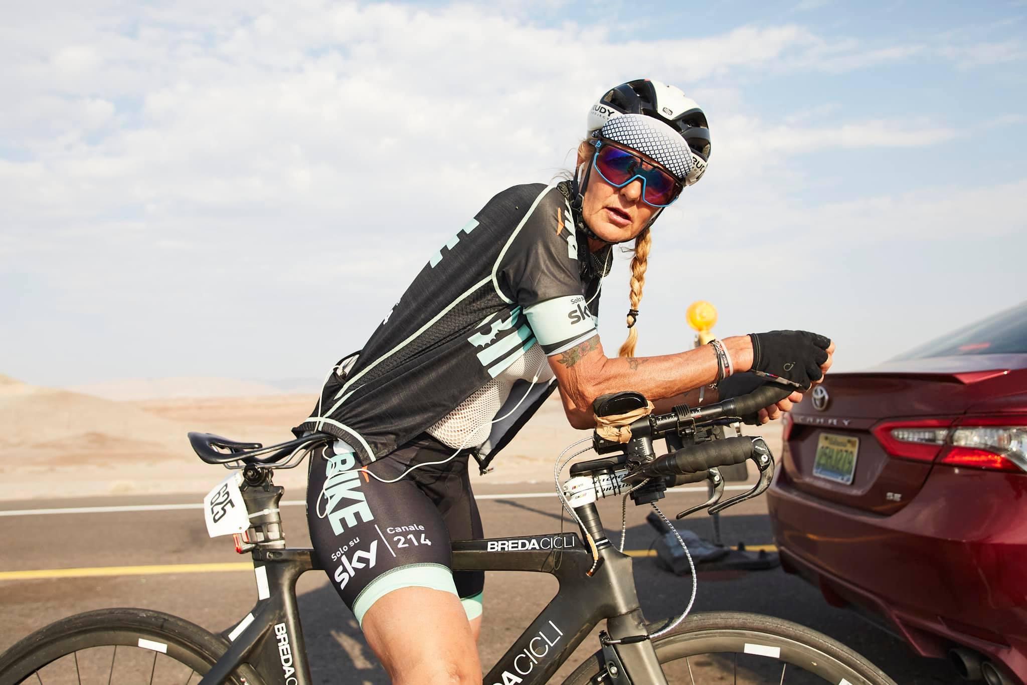 breda-cicli-dorina-vaccaroni-1-race-across-america